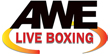 AWE Live Boxing