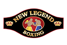 New Legend Boxing