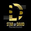 Star of David Promotions