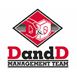 DandD Management