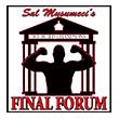 Final Forum
