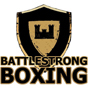 Battlestrong Boxing