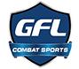 GFL Combat Sports