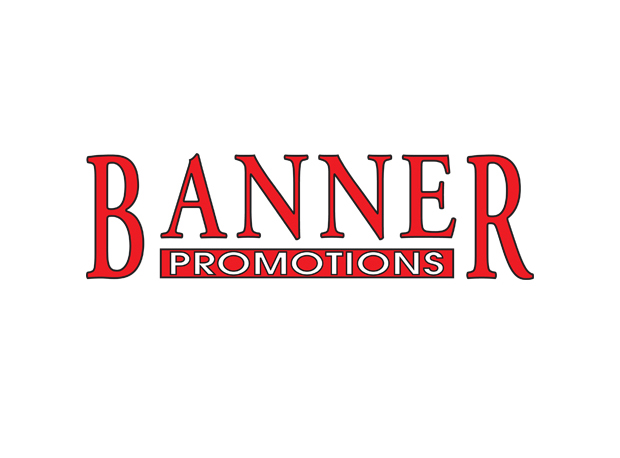 Banner Promotions