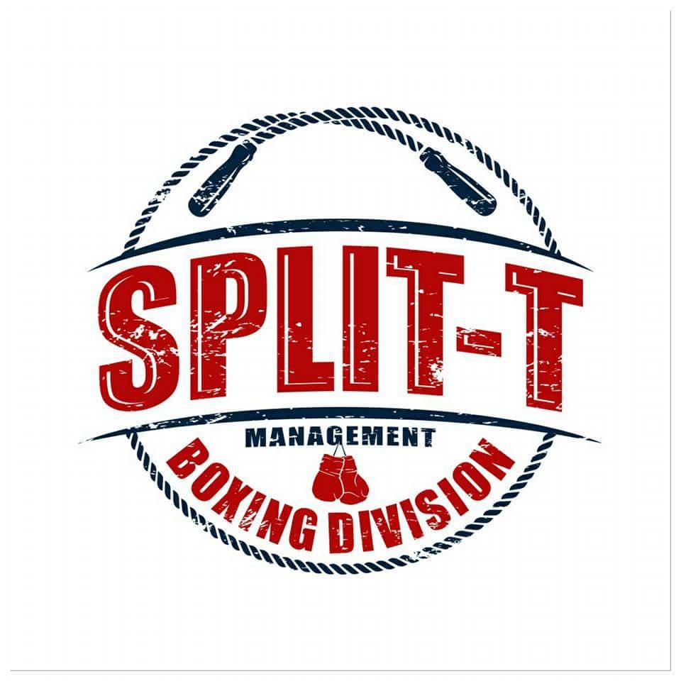 Split T Management